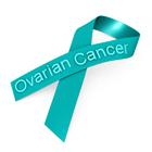 تشخیص سرطان تخمدان، عجله کنید