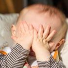 بازی با نوزاد، دالی موشه رو دست کم نگیر