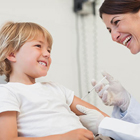 درمان هپاتیت در کودکان، چگونه؟