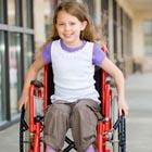 علل معلولیت کودکان، بررسی عوامل