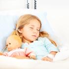 نقص سیستم ایمنی بدن در کودکان