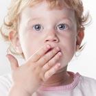 علل تاخیر در گفتار کودکان، چرا حرف نمی زنه؟