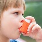 درمان آسم در کودکان، نکات مهم