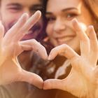افزایش رابطه زناشویی، تاثیر بر باروری دارد؟