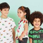 خرید لباس عید کودک، شیک پوشی در بهار