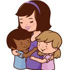 انتخاب پرستار بچه، توصیه های ضروری
