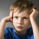 تربیت صحیح کودک، پیشگیری از مشکلات روانی