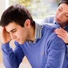 درمان ناباروری در مردان، لفتش ندید