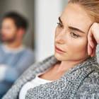 عوامل ایجاد نازایی در زنان، مراقب باشید