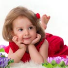 مشکلات دستگاه تناسلی کودکان، علل و درمان