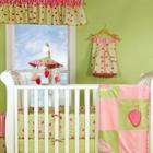 اتاق خواب کودک، چه پرده ای بخریم؟