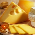 خوردن پنیر در بارداری، مضرات