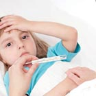 بیماری دست پا دهان در کودکان، روش های مراقبت