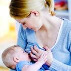 نگهداری شیر مادر در دمای اتاق، مجاز یا ممنوع؟