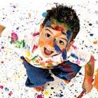 پرورش خلاقیت هنری کودکان، چگونه؟