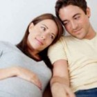 نقش مردان در بارداری، زوج های جوان بخوانید