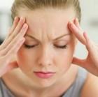 تاثیر استرس بر ناباروری، راه درمان