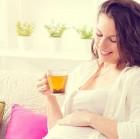 مصرف آویشن در بارداری، مضرات