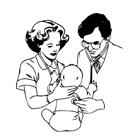 علائم هپاتیت در نوزادان، بیشتر بدانید