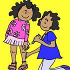 علائم دیابت در کودکان، نگران نباشید