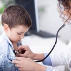 درمان کرمک کودکان، راه و چاه