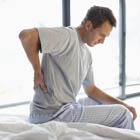 اختلال نعوظ در مردان، راه درمانی