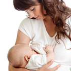 علائم کافی بودن شیر مادر، نشانه های مهم