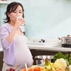 کاهش درد زایمان، معجزه بعضی خوراکی ها