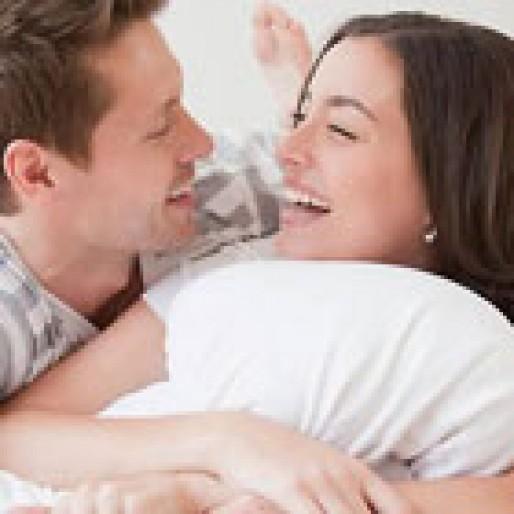 اولین رابطه زناشویی، باورهای اشتباه