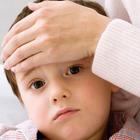 پایین آوردن تب در کودکان، نسخه خوراکی