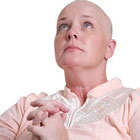 عوامل سرطان رحم، تاثیر سن ازدواج