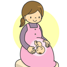 چگونگی باردار شدن زنان، عوامل موثر