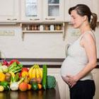 تغذیه مناسب بارداری، باید ها و نبایدها