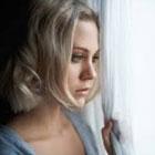 درمان گشادی واژن، تاثیر آمیزش
