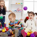 بازی و سرگرمی کودکان، باهوش تر می شه؟
