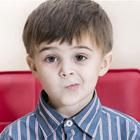 اختلالات تیک در کودکان، تاثیر رفتار والدین