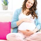 رعایت بهداشت در بارداری، خانم ها بدانند