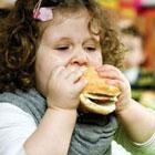 پیشگیری از چاقی کودکان، توصیه برای عید