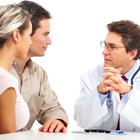 درمان ناباروری با میکرواینجکشن، مزایا