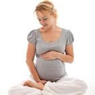 همه چیز درباره علائم بارداری، باید بدانید
