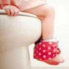 علت تکرر ادرار کودک، چیست؟