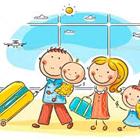 مسافرت رفتن با نوزاد، نگرانی والدین