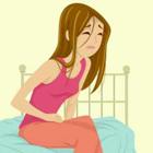علت درد پریود، انواع آن را بشناسید