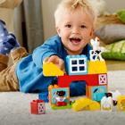 خرید اسباب بازی فکری کودکان، ضرورت دارد؟