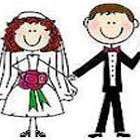 اختلاف سن در ازدواج، چقدر باید باشد؟