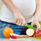 بهترین میوه در بارداری، غافل نشوید