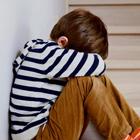 علل گوشه گیری در کودکان، بررسی تربیت والدین