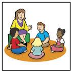 قصه آموزنده کودکانه، مهربانی کردن