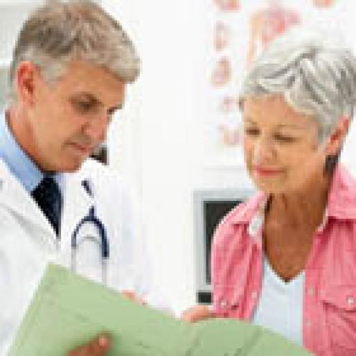 آیا تخمدان پلی کیستیک درمان دارد؟