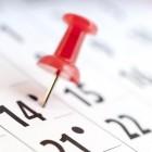 دلایل بی نظمی عادت ماهانه، راه درمان